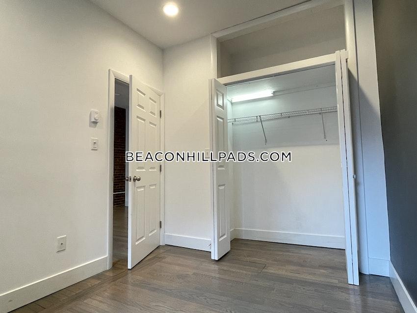BOSTON - BEACON HILL - 2 Beds, 1 Bath - Image 17