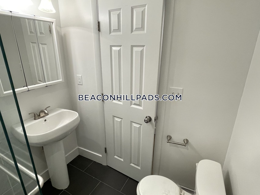 BOSTON - BEACON HILL - 2 Beds, 1 Bath - Image 16