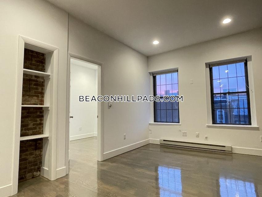 BOSTON - BEACON HILL - 2 Beds, 1 Bath - Image 6