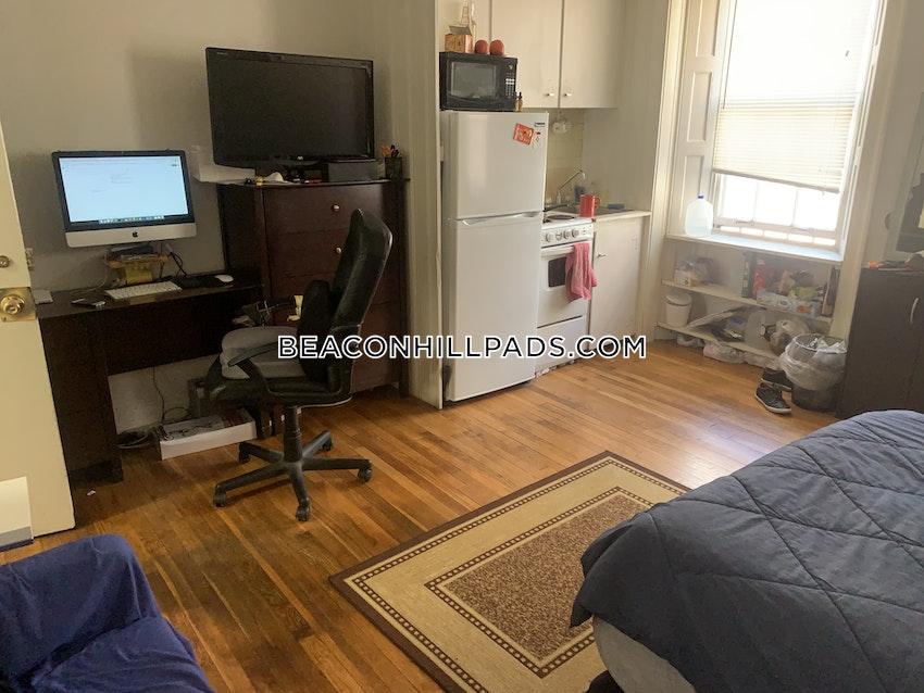 BOSTON - BEACON HILL - Studio , 1 Bath - Image 2