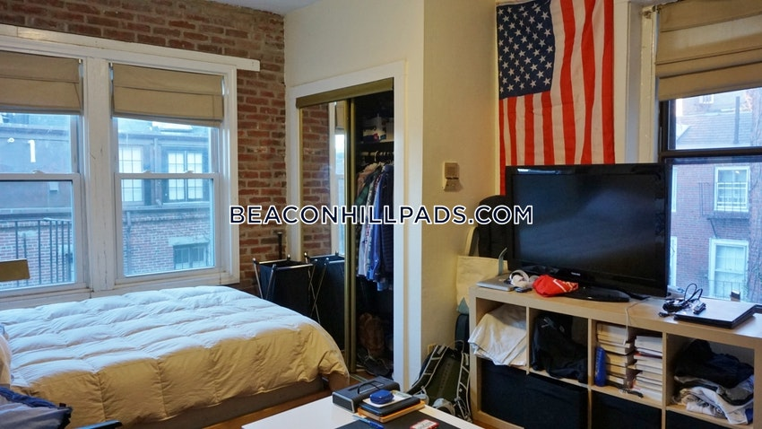 BOSTON - BEACON HILL - Studio , 1 Bath - Image 23