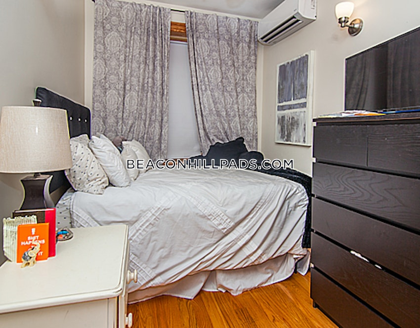 BOSTON - BEACON HILL - 2 Beds, 1 Bath - Image 6