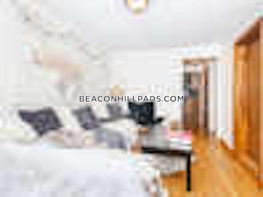 BOSTON - BEACON HILL - 2 Beds, 1 Bath - Image 9