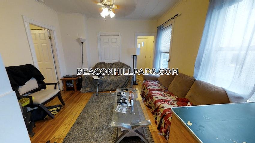 BOSTON - BEACON HILL - Studio , 1 Bath - Image 8