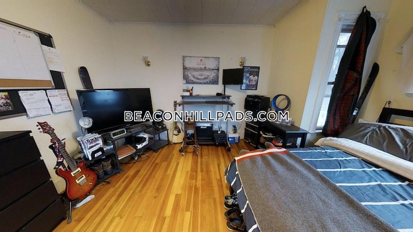 BOSTON - BEACON HILL - Studio , 1 Bath - Image 9