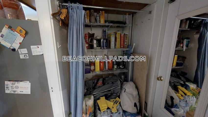 BOSTON - BEACON HILL - Studio , 1 Bath - Image 6