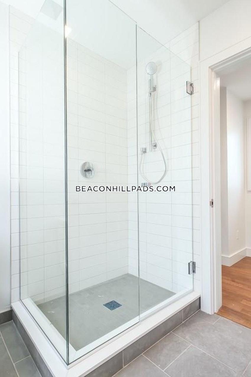 BOSTON - BEACON HILL - 2 Beds, 1 Bath - Image 22