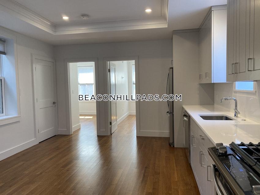 BOSTON - BEACON HILL - 2 Beds, 1 Bath - Image 21