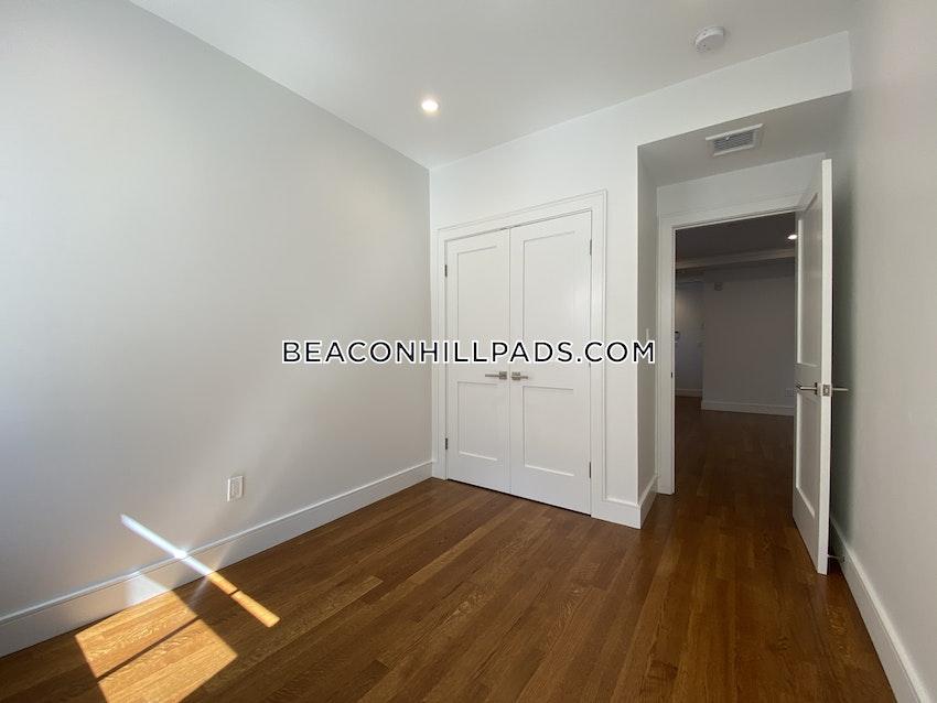 BOSTON - BEACON HILL - 2 Beds, 1 Bath - Image 10