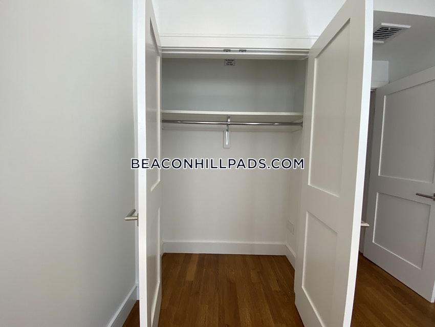 BOSTON - BEACON HILL - 2 Beds, 1 Bath - Image 18