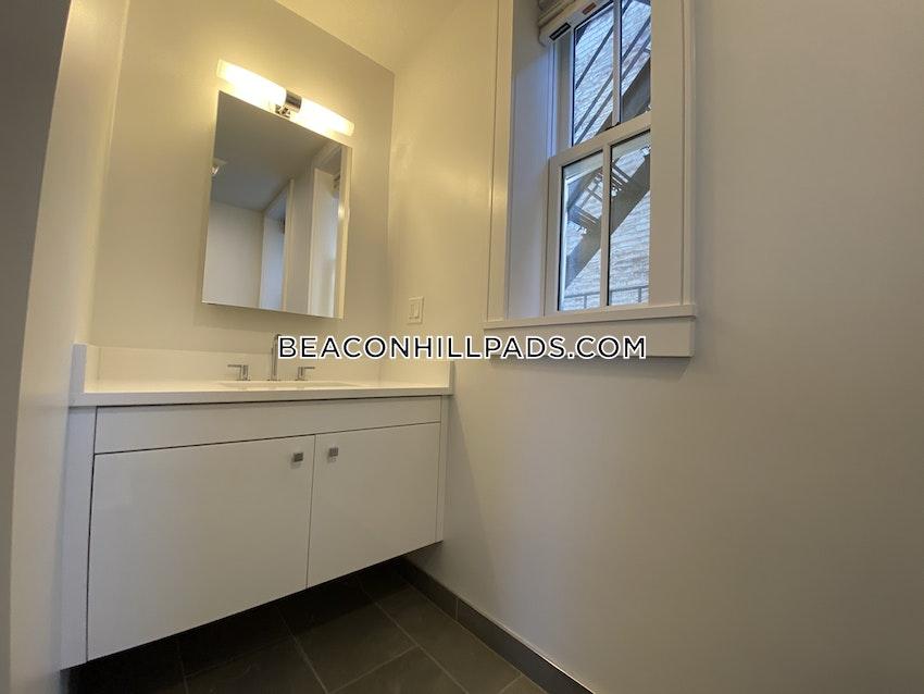 BOSTON - BEACON HILL - 2 Beds, 1 Bath - Image 8