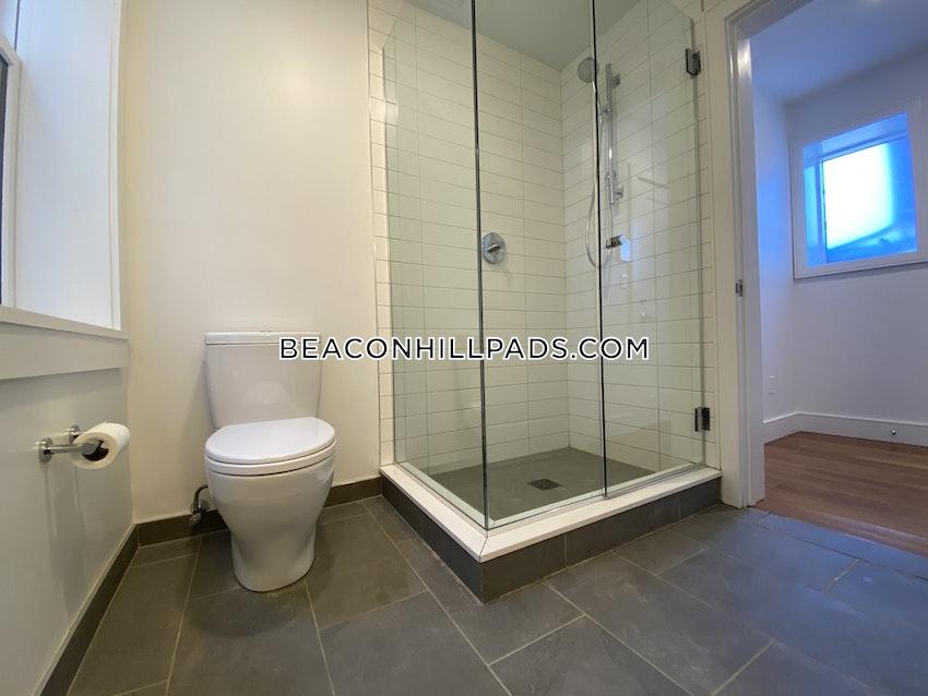 BOSTON - BEACON HILL - 2 Beds, 1 Bath - Image 11
