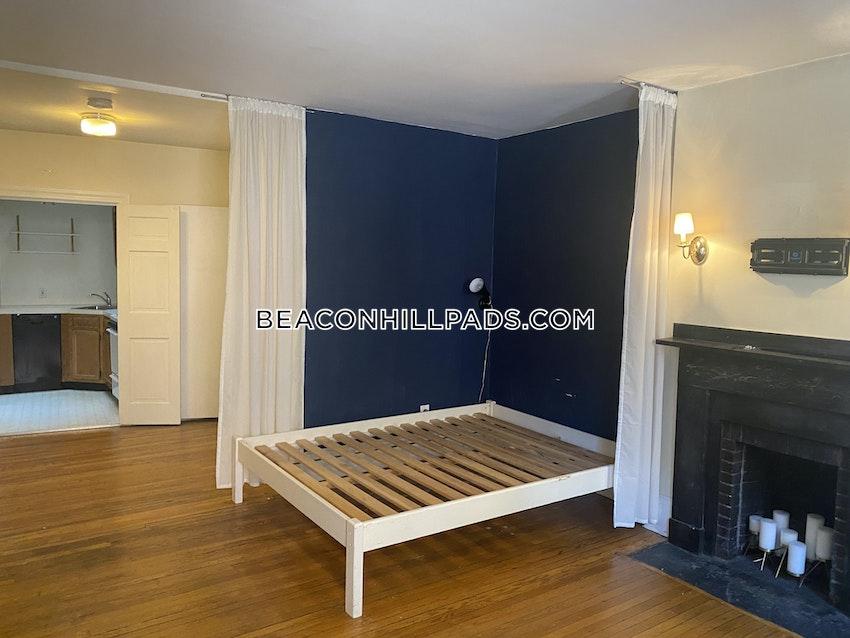 BOSTON - BEACON HILL - Studio , 1 Bath - Image 3
