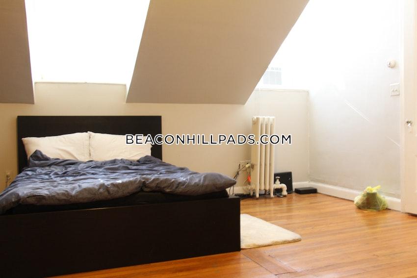 BOSTON - BEACON HILL - Studio , 1 Bath - Image 4