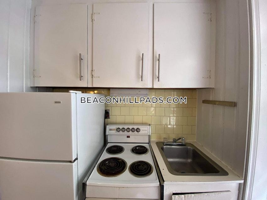 BOSTON - BEACON HILL -  ,   - Image 1