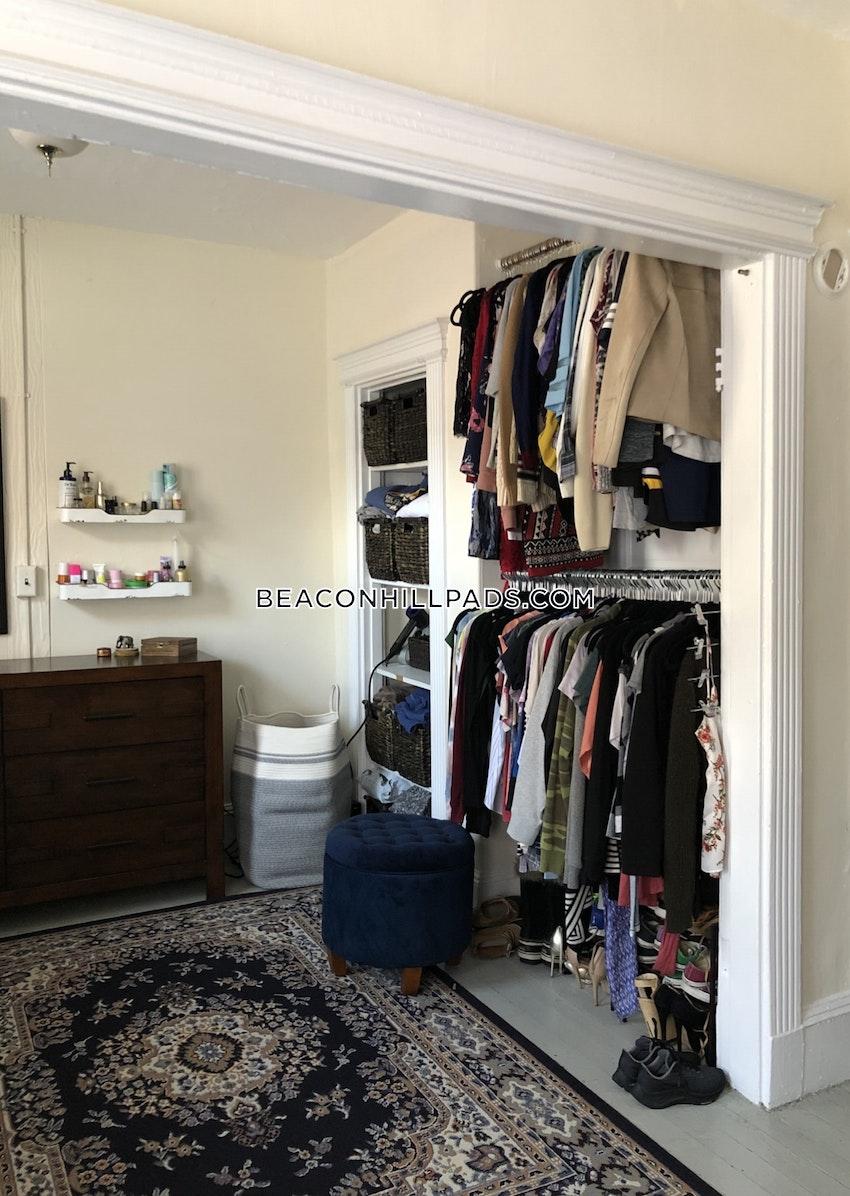 BOSTON - BEACON HILL -  ,   - Image 4