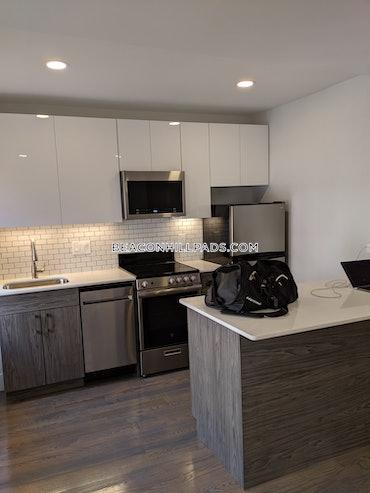 Fenway/Kenmore, Boston, MA - 1 Bed, 1 Bath - $2,775 - ID#3825328