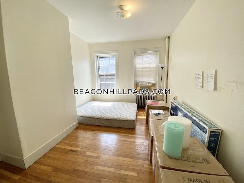 BOSTON - BEACON HILL - 1 Bed, 1 Bath - Image 15