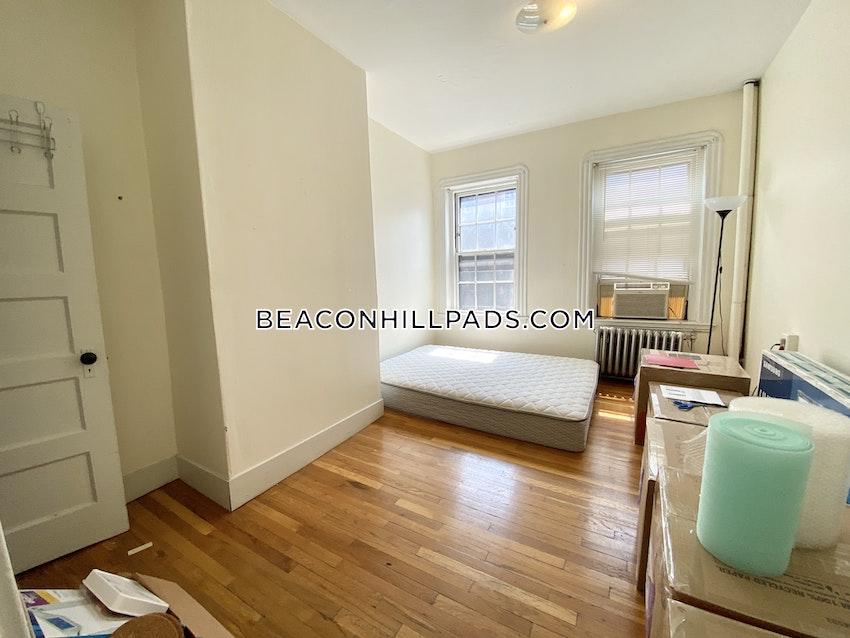 BOSTON - BEACON HILL - 1 Bed, 1 Bath - Image 16