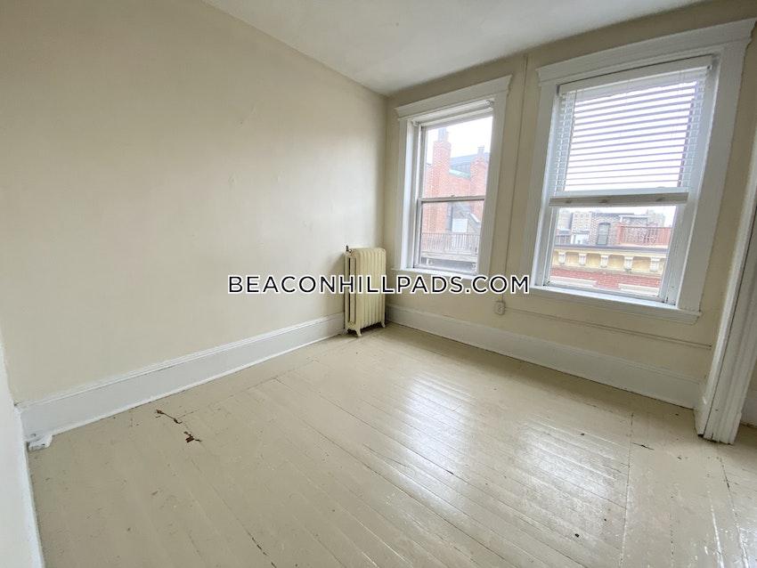 BOSTON - BEACON HILL -  ,   - Image 2