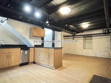 West End, Boston, MA - 2 Beds, 1 Bath - $3,400 - ID#3783768