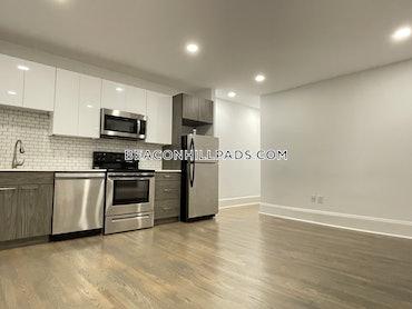 Fenway/Kenmore, Boston, MA - 2 Beds, 1 Bath - $2,950 - ID#3825323