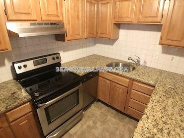 North End, Boston, MA - 4 Beds, 1.5 Baths - $2,950 - ID#3713962
