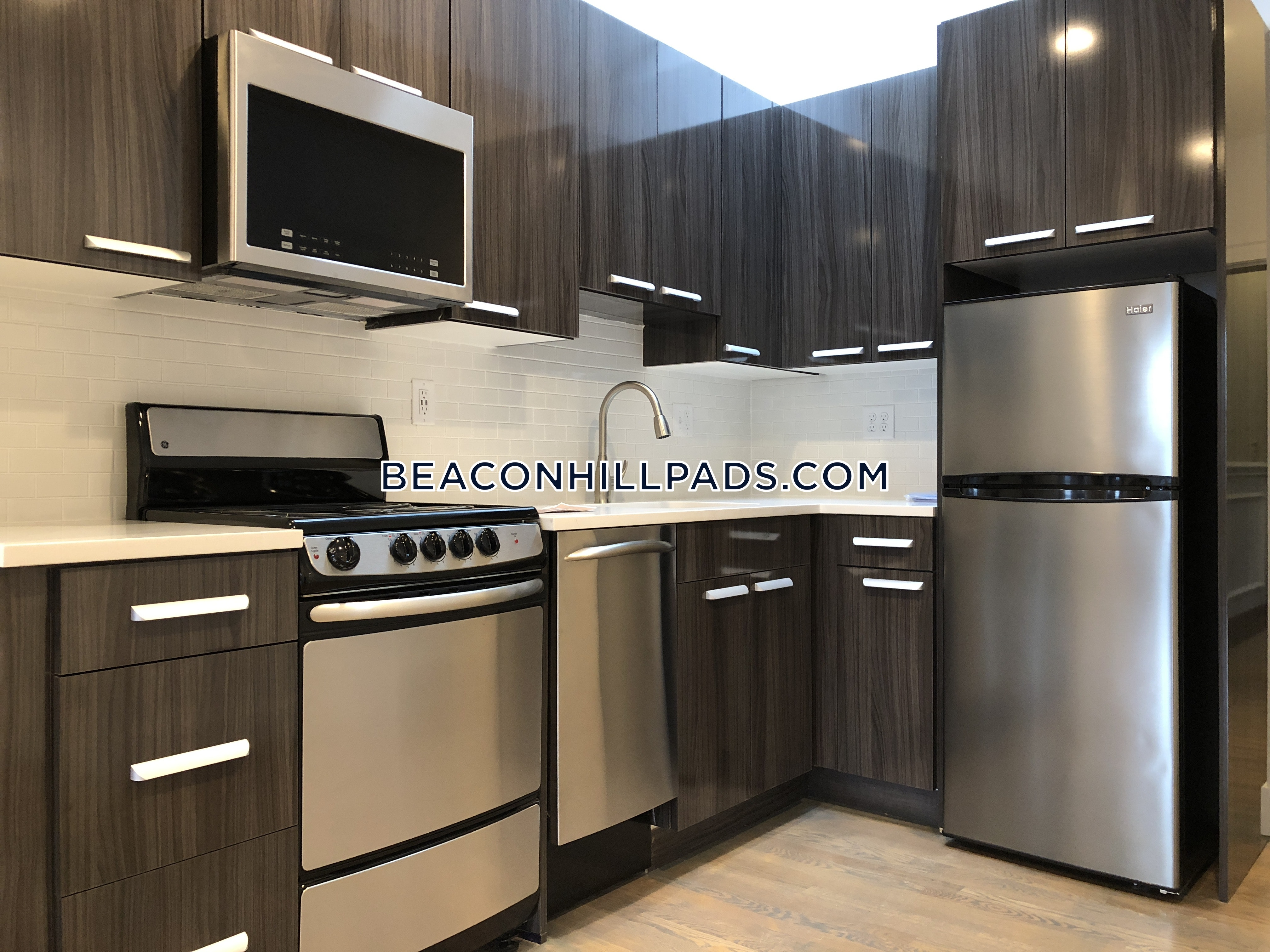 Boston Rooms For Rent Beacon Hill