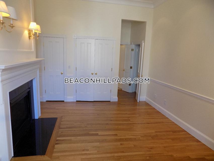BOSTON - BEACON HILL - 3 Beds, 3 Baths - Image 9