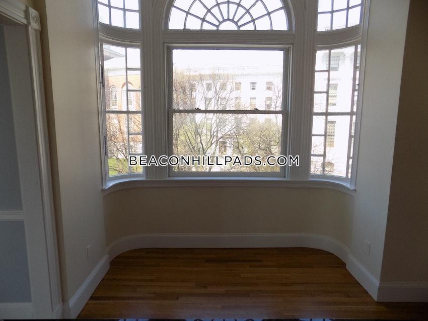 BOSTON - BEACON HILL - 3 Beds, 3 Baths - Image 8