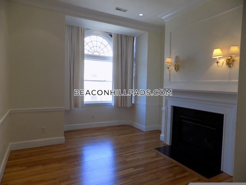 BOSTON - BEACON HILL - 3 Beds, 3 Baths - Image 6