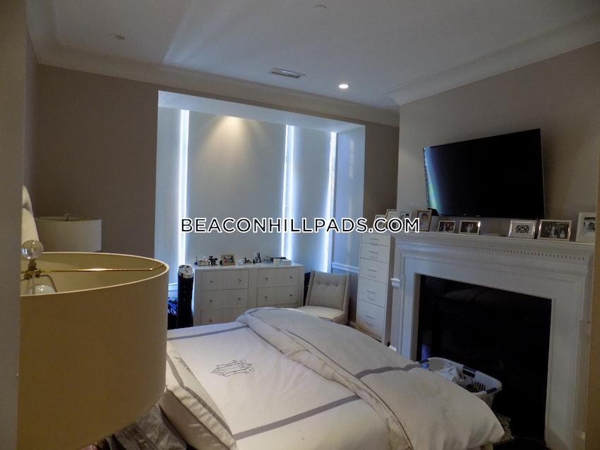 BOSTON - BEACON HILL - 3 Beds, 3 Baths - Image 2