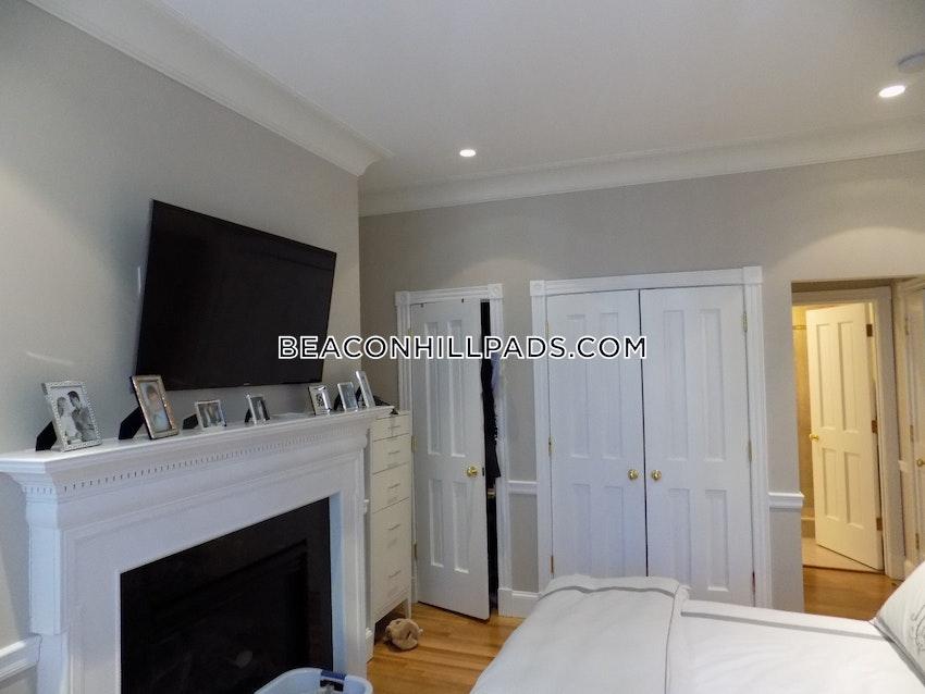BOSTON - BEACON HILL - 3 Beds, 3 Baths - Image 3