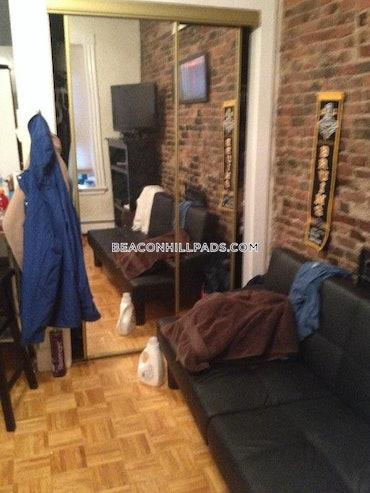 North End, Boston, MA - 2 Beds, 1 Bath - $1,700 - ID#3825916