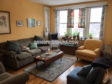 Cleveland Circle - Brighton, Boston, MA - 1 Bed, 1 Bath - $1,900 - ID#526907