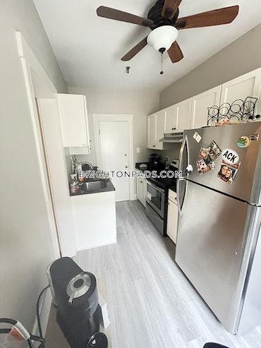 Lower Allston, Boston, MA - 2 Beds, 1 Bath - $2,775 - ID#3825554