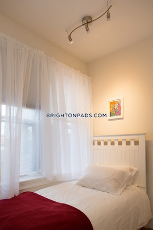 Brighton 2 Beds 2 Baths Boston - $2,750