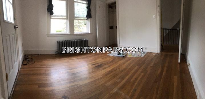 BOSTON - BRIGHTON - BOSTON COLLEGE - 8 Beds, 3.5 Baths - Image 7