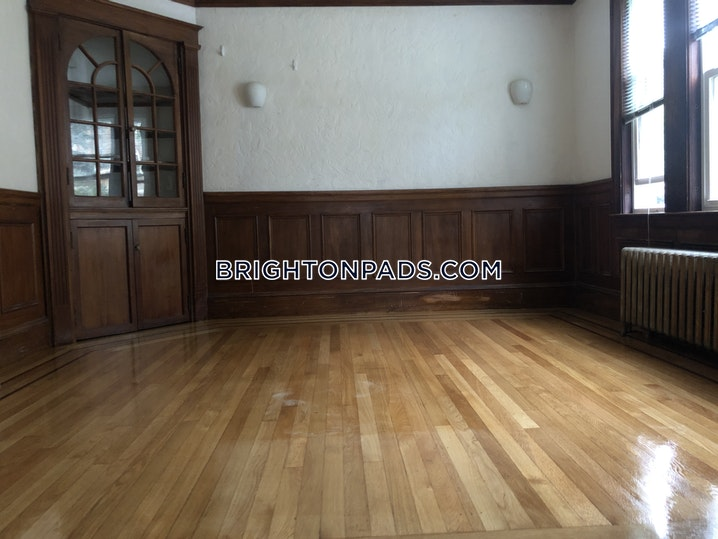 BOSTON - BRIGHTON - BOSTON COLLEGE - 8 Beds, 3.5 Baths - Image 10