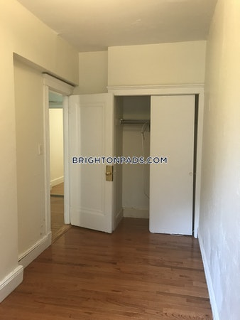 Brighton Apartment for rent 2 Bedrooms 1 Bath Boston - $1,995