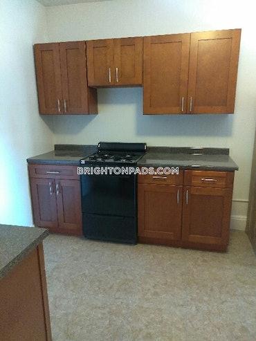 Cleveland Circle - Brighton, Boston, MA - 1 Bed, 1 Bath - $1,725 - ID#3818016