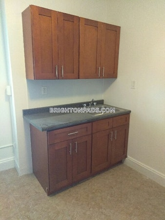 Brighton Apartment for rent 1 Bedroom No Bath Boston - $1,950