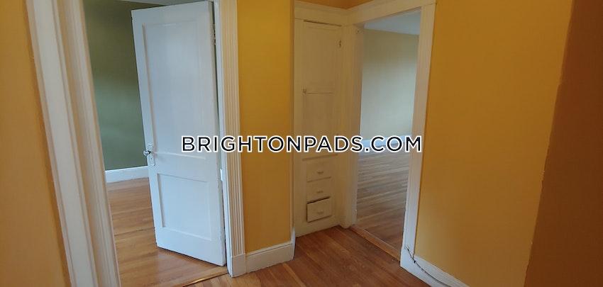 BOSTON - BRIGHTON - BOSTON COLLEGE - 1 Bed, 1 Bath - Image 6