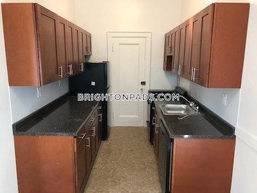 Cleveland Circle - Brighton, Boston, MA - 1 Bed, 1 Bath - $1,725 - ID#3817079