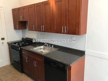 Boston College - Brighton, Boston, MA - 1 Bed, 1 Bath - $1,775 - ID#3822776