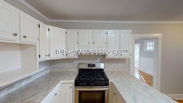 Auburndale, Newton, MA - 1 Bed, 1 Bath - $4,695 - ID#3825950