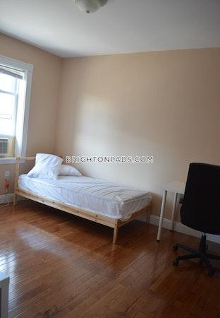Brighton Sunny and Spacious!  Boston - $3,950