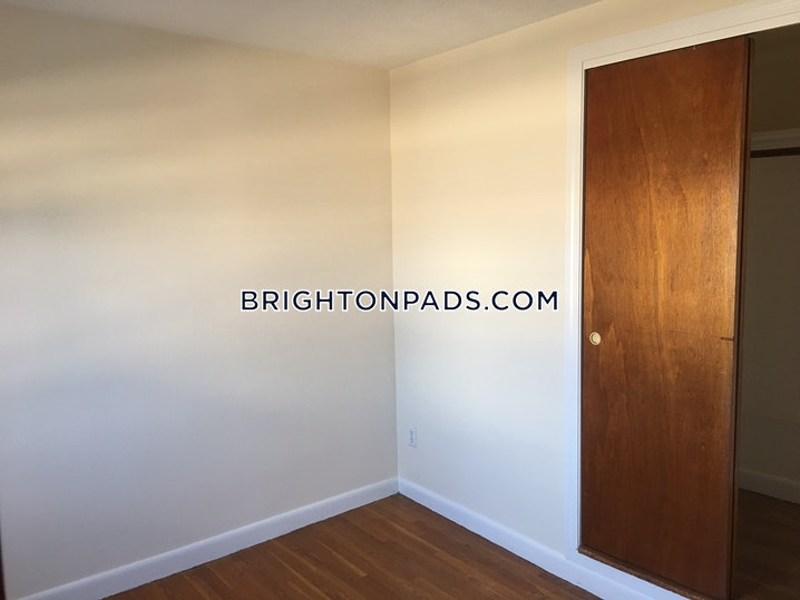 Boston - Brighton - Brighton Center - 1 Bed, 1 Bath - $1,700