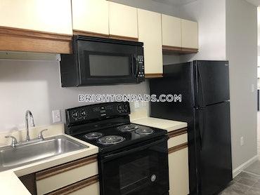 Oak Square - Brighton, Boston, MA - 3 Beds, 1 Bath - $2,550 - ID#3812561