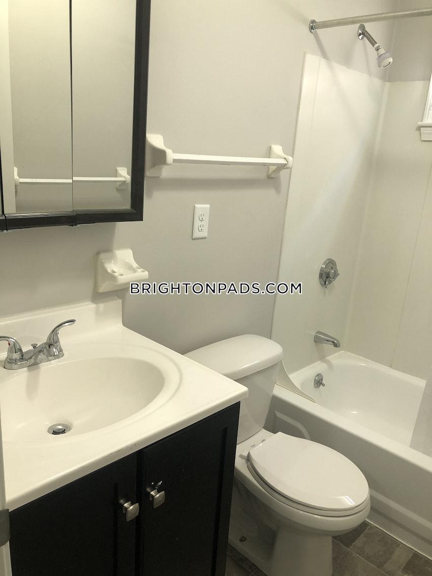 BOSTON - BRIGHTON - NORTH BRIGHTON - 3 Beds, 2 Baths - Image 24
